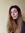 Katerina Zhecheva | 89 comments