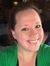 Amanda Alaskan Reader
