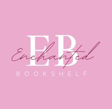 Enchanted Bookshelf