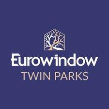 eurowindow gia lâm