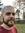 Brandon Stenger | 16 comments