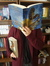 Steffi au Penguinbooks