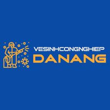 Ve sinh cong nghiep  Da Nang