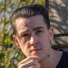 Laurentiu Andrei