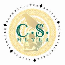 C.S. Meyer