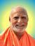 Swami Buddh Puri