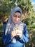 Mona Yasser