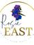 Rosie East