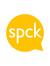SPCK Group