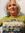Linda LaMona (lindalamona) | 123 comments