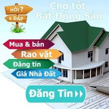 Batdongsanhcm
