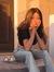 Gwyneth Bare