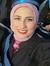 Amira Ragab  Farag