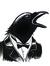 Brother Mockingbird