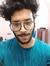 Yadu Aravind