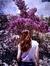 Anne Monet