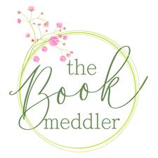 The Book Meddler