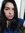 Isa  Vargas (isa_levogira)   6 comments