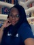 Quieonna (Melanin Book Lover) Townes
