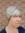 Carol Gyzander | 8 comments