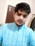 Muhammad Talha