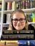 Rebecca (Bex the Bibliophile)