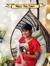 Soumya Prasad (she_booked_it)