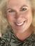 Julie Richman