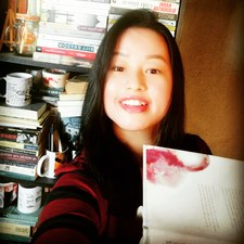 Reading_ Tam_ Ishly