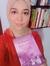 Marwa Abdullah