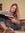 Katherine Buel   11 comments