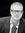 Rick Wayne (rickwayne)   15 comments