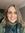 Nikki Frantz (nicoleraephotos)   12 comments