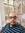 Aditya Mookerjee (adityamookerjee) | 12 comments