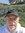 J.R. Tompkins (jrtompkins) | 5 comments