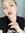 Paige Catterson | 1 comments