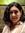Baheya Zeitoun (baheyazeitoun) | 16 comments