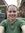 Tracy Trofimencoff | 48 comments