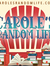 Carole (Carole's Random Life)