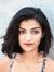 Sudha Ganti