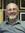 Glen Robinson (glenchen)   130 comments