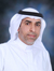 عبدالعزيز آل زايد