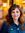 Susie Finkbeiner (susiefinkbeiner) | 1 comments