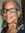 Vivienne Neal (hmcs) | 27 comments