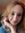 Virginia Puente (ninotchkani) | 7 comments