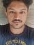 Sreenidhi Sreekumar