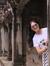 Vich Yiny Nget