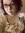 Jordan Harwood (nidobunart) | 5 comments