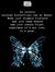 Because Butterflies