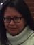 Cathie